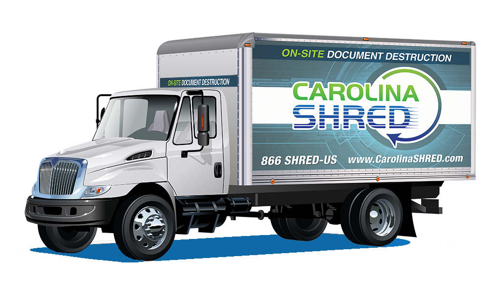carolina-shred-truck-shadow-1