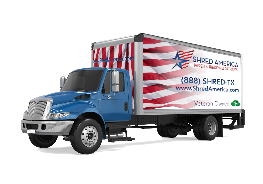 shredAmerica-truck